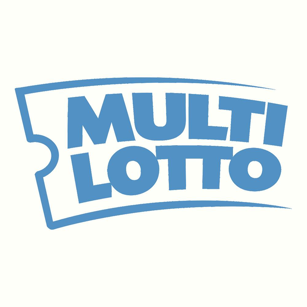 Multilotto.com 3für1